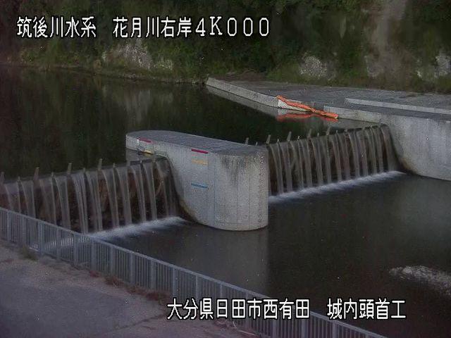 三 隈川 ライブ カメラ