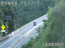 法面監視-1(太田川橋)