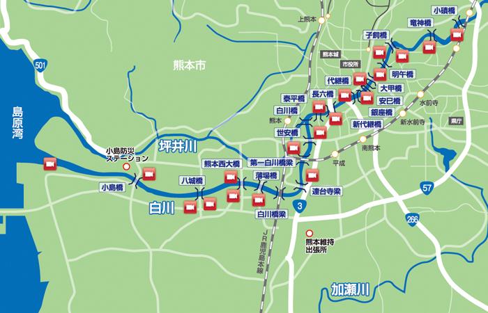 http://www.qsr.mlit.go.jp/kumamoto/site_files/image/live/s_rivermap.jpg