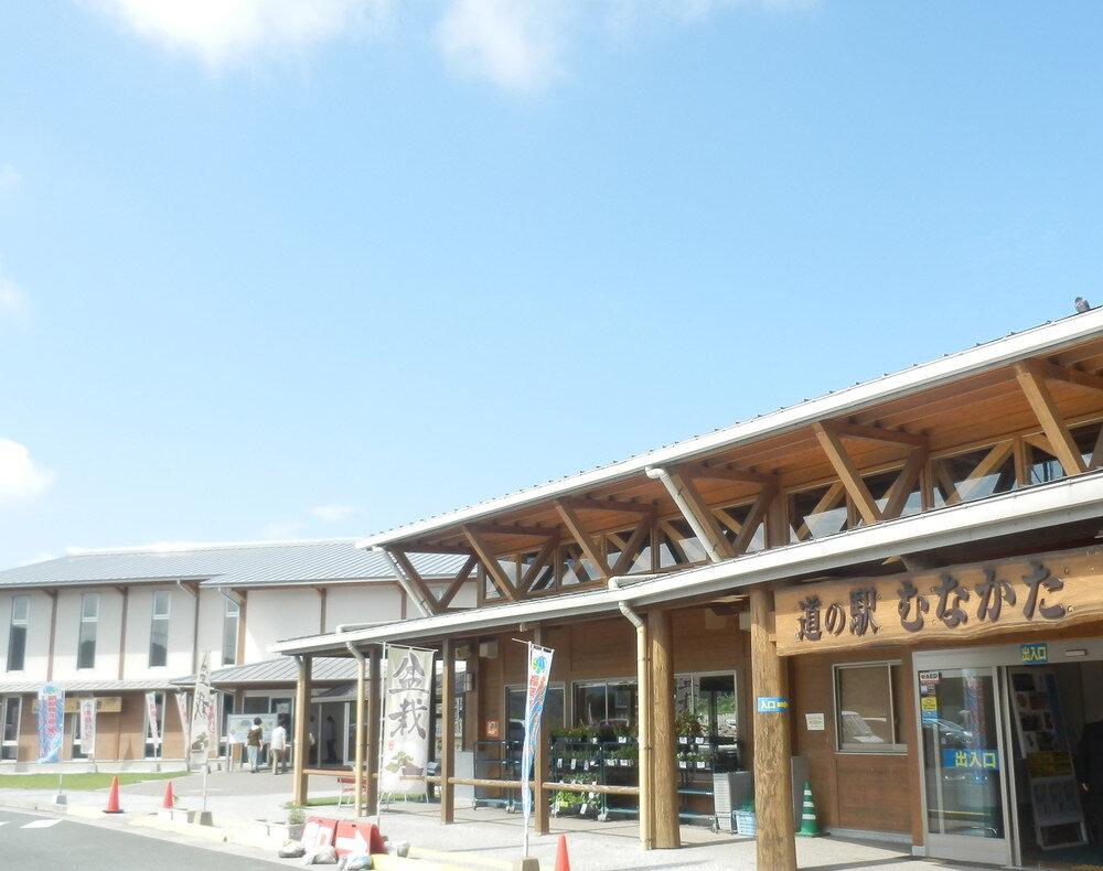 の 宗像 駅 道