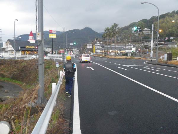東彼杵町 - Higashisonogi, Nagasaki