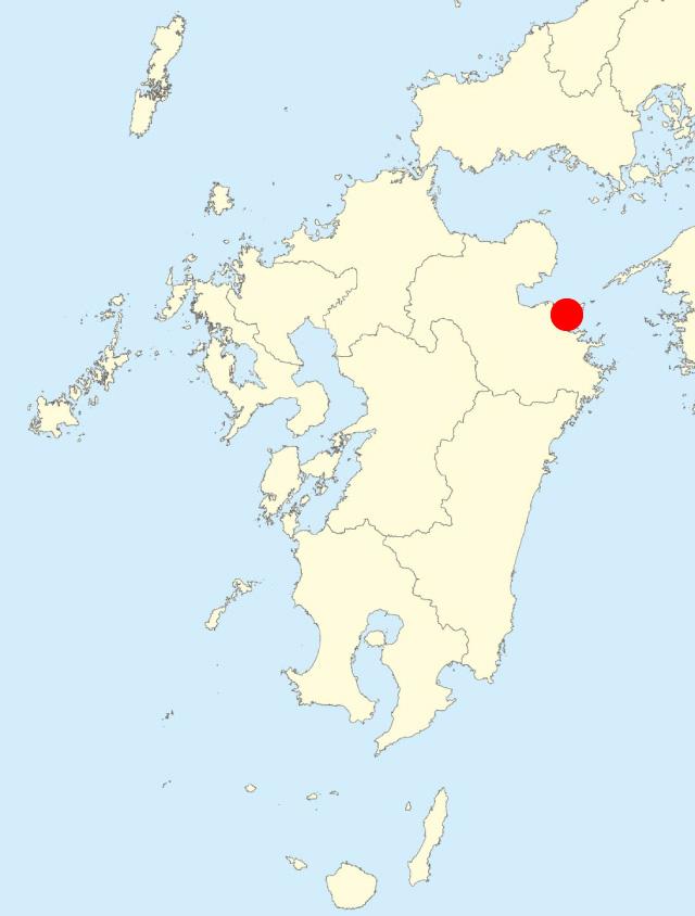 日本に初めてキリスト教を伝えた宣教師[九州と諸外国の交流ストーリー ...